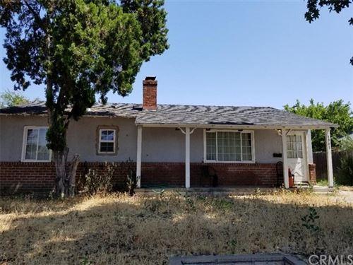Photo of 1961 James Place, Pomona, CA 91767 (MLS # CV20130303)