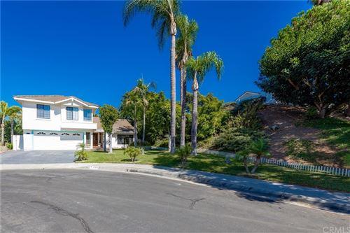Photo of 1103 Panadero, San Clemente, CA 92673 (MLS # LG21219303)