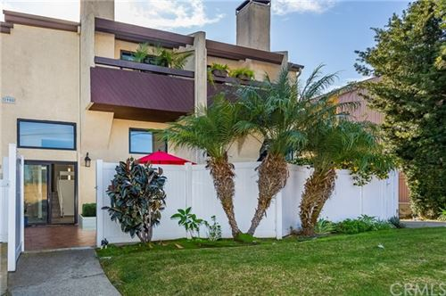 Photo of 1908 Vanderbilt Ln #C, Redondo Beach, CA 90278 (MLS # OC20004303)