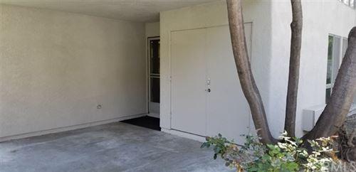 Photo of 2280 VIA MARIPOSA #D, Laguna Woods, CA 92637 (MLS # OC20053303)