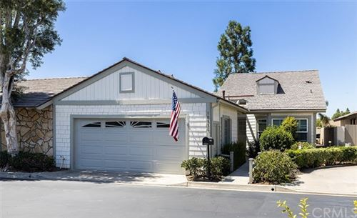 Photo of 1092 Colonial Way, Tustin, CA 92780 (MLS # PW20158303)