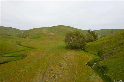 Photo of 0 Harmony Valley Road, Harmony, CA 93435 (MLS # SC21208303)