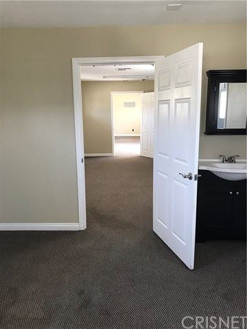 Tiny photo for 16441 Delone St, Canyon Country, CA 91387 (MLS # SR20048303)