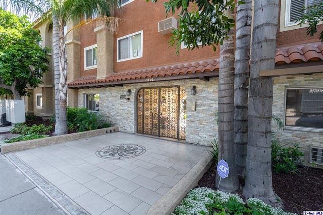 3220 Altura Avenue #120, Glendale, CA 91214 - MLS#: 320006303