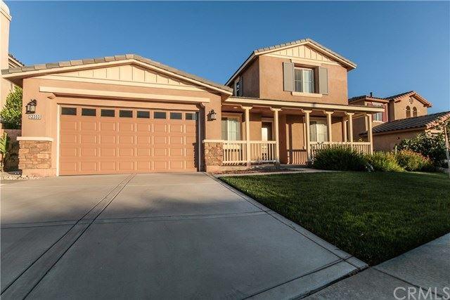 12353 helena, Rancho Cucamonga, CA 91739 - MLS#: CV20214303