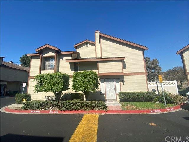 8939 Gallatin Road #24, Pico Rivera, CA 90660 - MLS#: CV20217303