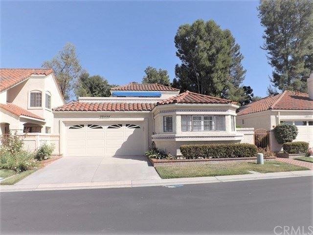 28444 Alava, Mission Viejo, CA 92692 - MLS#: CV20236303