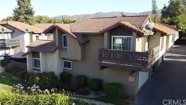 1356 Brentwood Circle #D, Corona, CA 92882 - MLS#: IG20120303