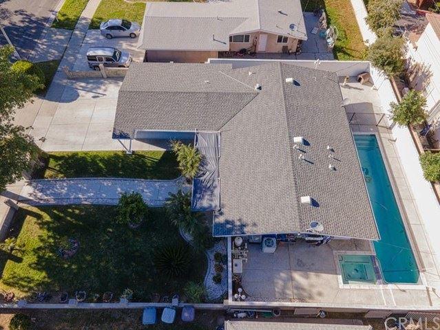 3321 Arapahoe Street, Riverside, CA 92503 - MLS#: IG21072303