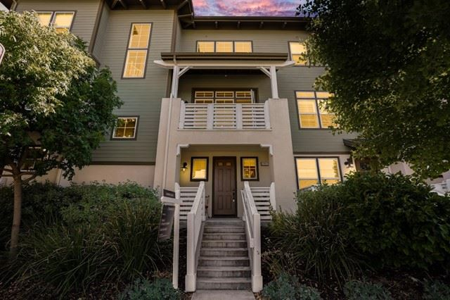 2882 Saratoga Drive, San Mateo, CA 94403 - #: ML81849303