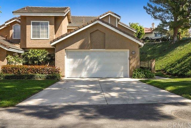 730 S Tourmaline Court, Anaheim, CA 92807 - MLS#: OC21067303