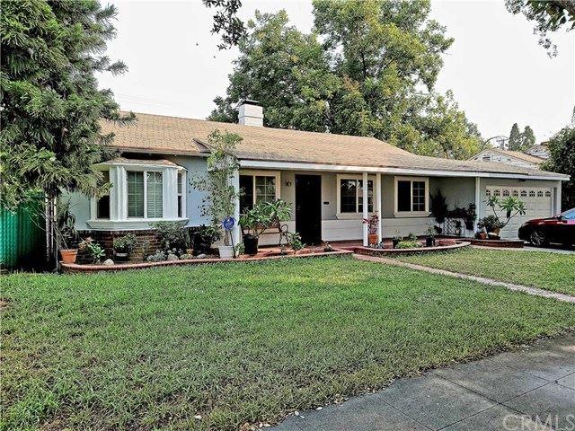1263 W 6th Street, Pomona, CA 91766 - MLS#: PW20174303