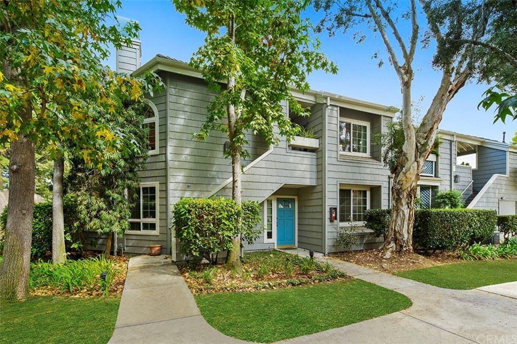 19311 Sunray Lane #201, Huntington Beach, CA 92648 - MLS#: PW21222303