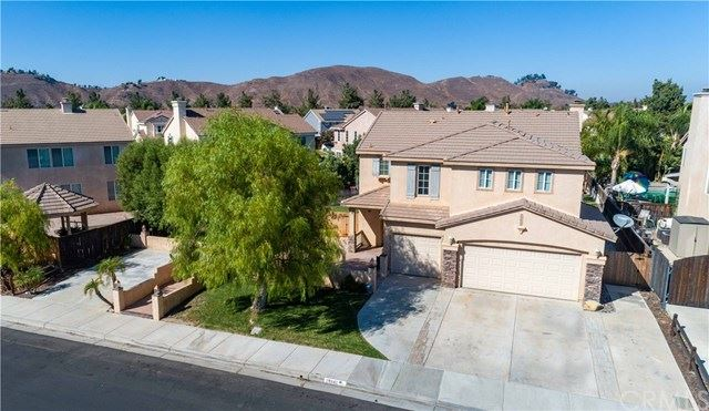 29342 Shady Lane, Murrieta, CA 92563 - #: SW20218303