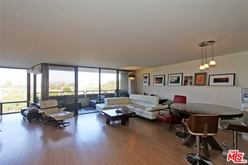 Photo of 4316 Marina City Drive #131 C, Marina del Rey, CA 90292 (MLS # 19530304)