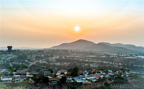 Tiny photo for 1241 Rippey St, El Cajon, CA 92020 (MLS # 200045304)