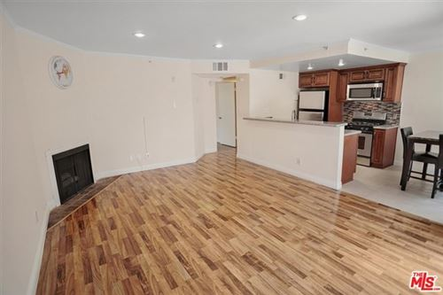 Tiny photo for 1118 E Palmer Avenue #112, Glendale, CA 91205 (MLS # 20633304)