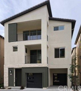 Photo of 540 Catalonia, Lake Forest, CA 92630 (MLS # CV20253304)