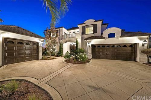 Photo of 5 Sea Terrace, Newport Coast, CA 92657 (MLS # NP20209304)