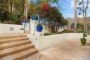 Tiny photo for 252 Avenida Granada, San Clemente, CA 92672 (MLS # OC18289304)