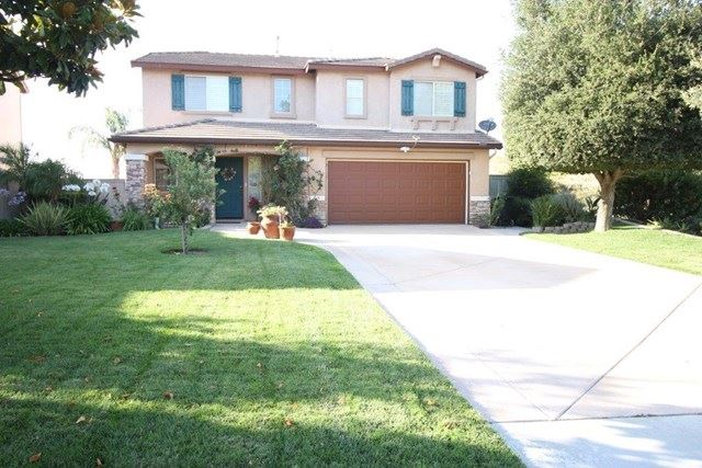 44308 Nighthawk Pass, Temecula, CA 92592 - MLS#: 200031304