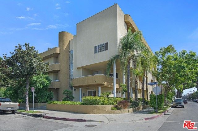 1064 S Shenandoah Street #303, Los Angeles, CA 90035 - MLS#: 20639304