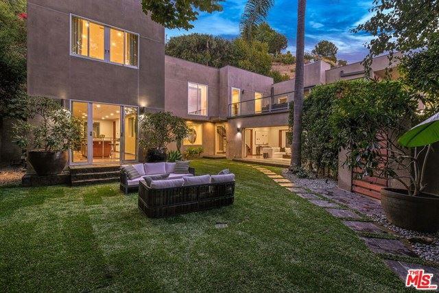 9261 Warbler Way, Los Angeles, CA 90069 - #: 20664304