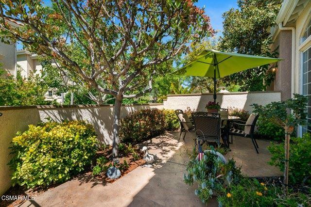 Photo of 367 Avenida De Royale, Thousand Oaks, CA 91362 (MLS # 221002304)