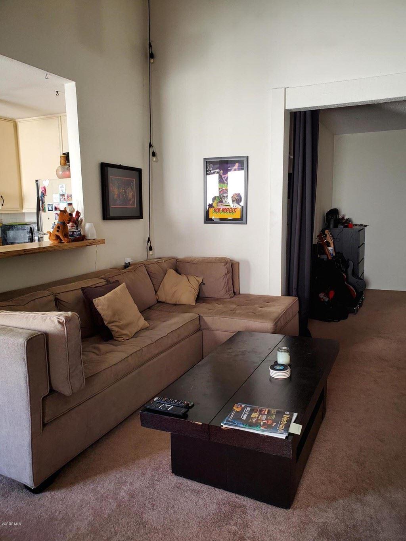 5800 Kanan Road #250, Agoura Hills, CA 91301 - #: 221004304