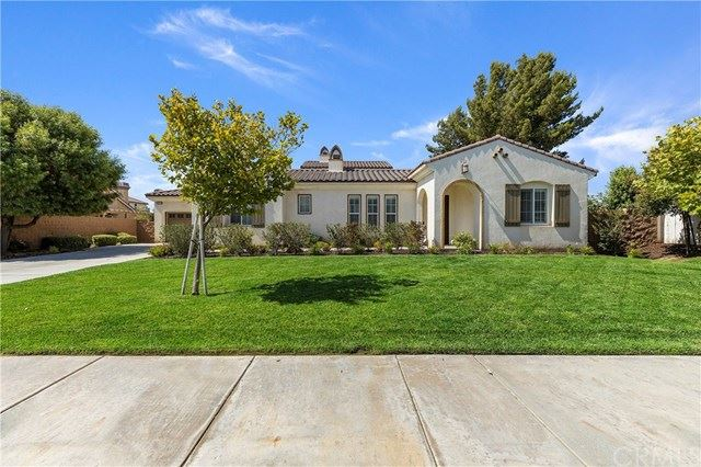28630 Dracaea Avenue, Moreno Valley, CA 92555 - MLS#: CV20128304