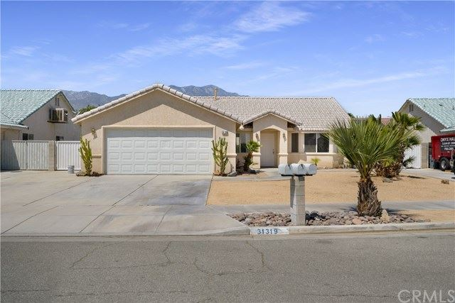 31319 Victor Road, Cathedral City, CA 92234 - MLS#: IV21097304