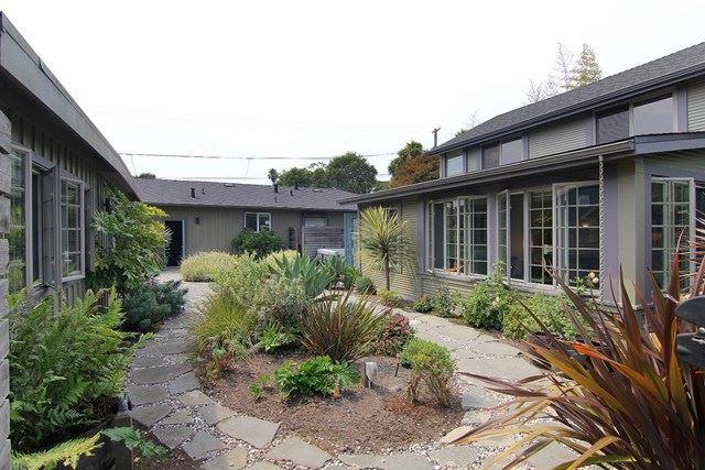 426 36th Avenue, Santa Cruz, CA 95062 - #: ML81807304