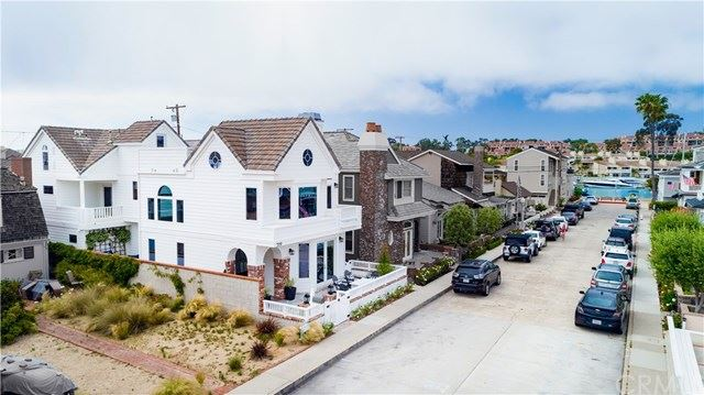 319 Apolena Avenue, Newport Beach, CA 92662 - MLS#: NP20074304