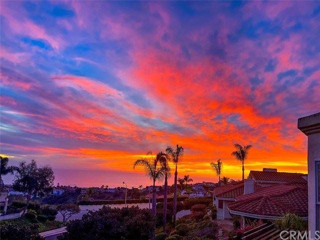 502 Via Delfin, San Clemente, CA 92672 - MLS#: OC20194304