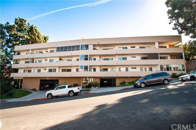 5630 Ravenspur Drive #306, Rancho Palos Verdes, CA 90275 - MLS#: PV21075304