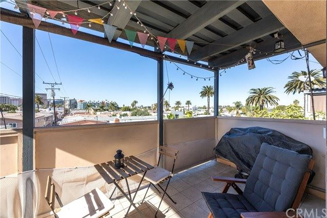 1054 E 2nd Street #304, Long Beach, CA 90802 - MLS#: PW20245304