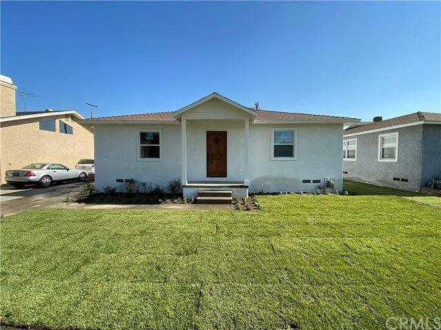 5832 Whitewood Avenue, Lakewood, CA 90712 - MLS#: RS20220304