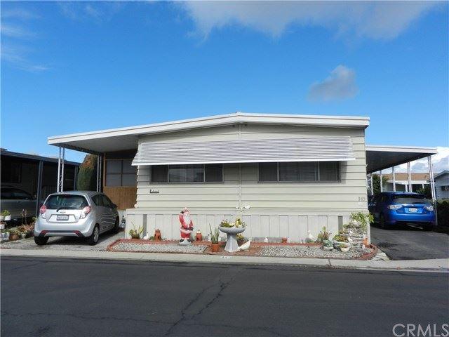 1065 Lomita Boulevard, Harbor City, CA 90710 - MLS#: SB20239304