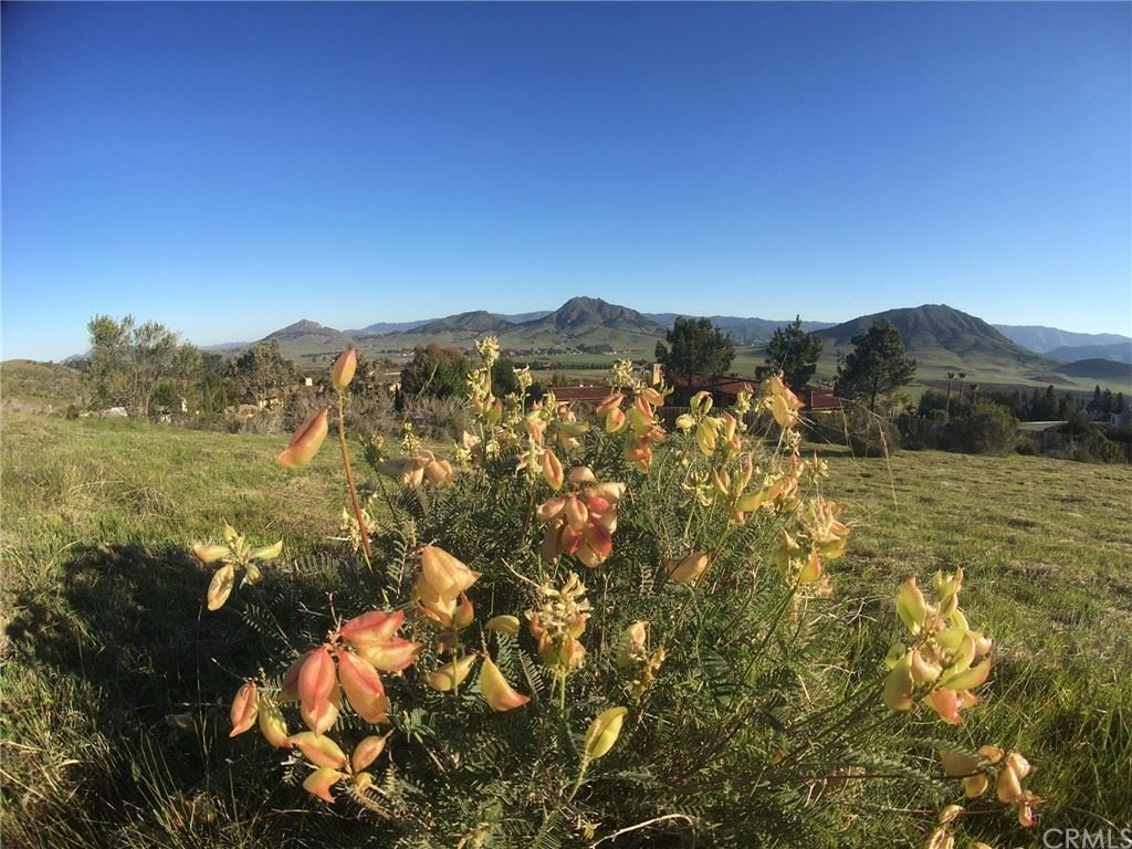 Photo of 730 Via Laguna, San Luis Obispo, CA 93405 (MLS # SC21211304)