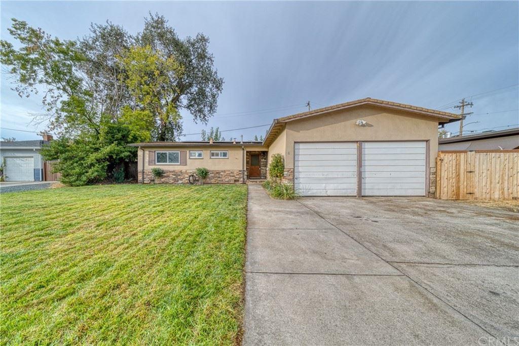 6 Clara Lane, Chico, CA 95926 - MLS#: SN21222304