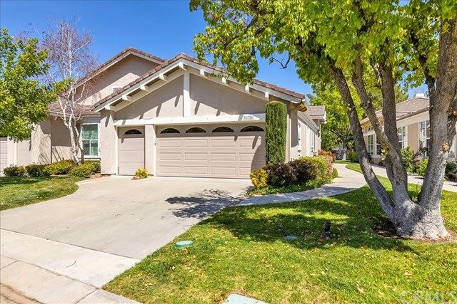 38726 Bears Paw Drive, Murrieta, CA 92562 - MLS#: SW21038304