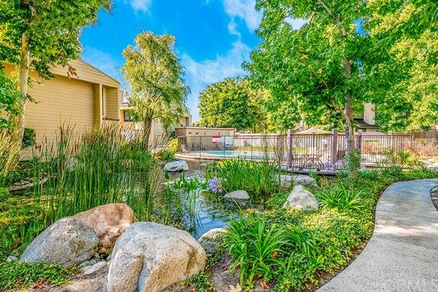 5435 Twin Lakes Drive, Cypress, CA 90630 - MLS#: TR20042304