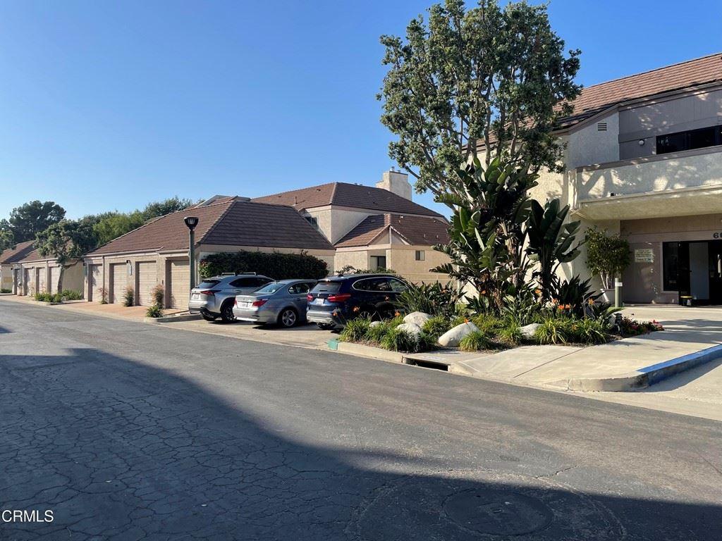 615 Island View Circle Circle, Port Hueneme, CA 93041 - MLS#: V1-8304