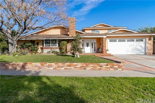 Photo of 938 S Hilda Street, Anaheim, CA 92806 (MLS # IG21039305)