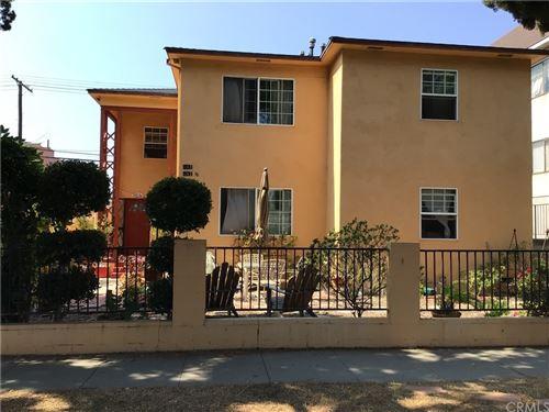 Photo of 13009 Venice Boulevard, Los Angeles, CA 90066 (MLS # MB21184305)