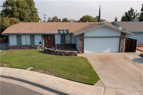 Photo of 525 Baker Court, Atwater, CA 95301 (MLS # MC21189305)