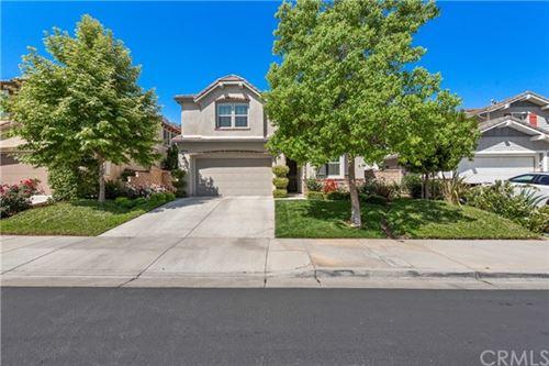 Photo of 29069 Sterling Lane, Valencia, CA 91354 (MLS # OC21112305)