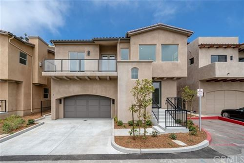 Photo of 1067 Canyon Lane, Pismo Beach, CA 93449 (MLS # PI20145305)