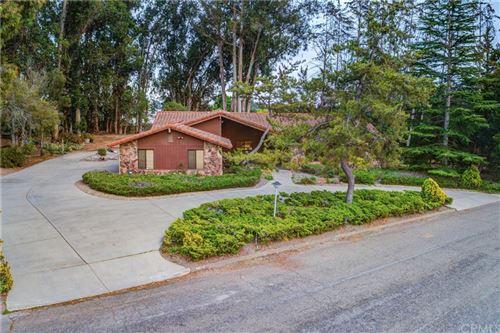Photo of 1245 La Loma Drive, Nipomo, CA 93444 (MLS # PI21152305)