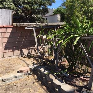Tiny photo for 9652 Imperial Avenue, Garden Grove, CA 92844 (MLS # PW19209305)
